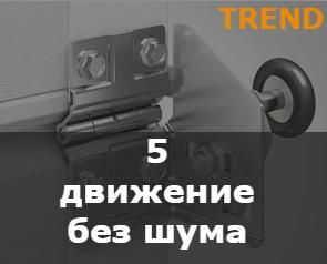 TRend51