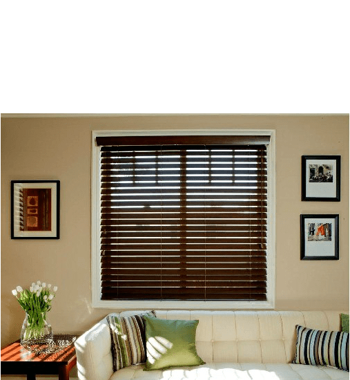 gorizontal_blinds_top3-min
